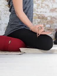 manta de yoga