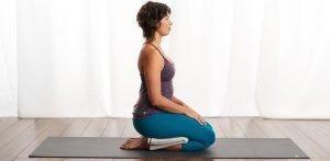 mantas de yoga