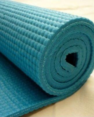 Esterilla yoga económica