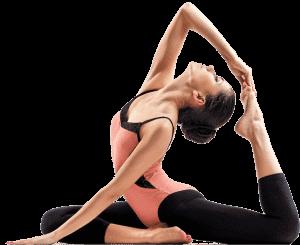 ropa yoga mujer barata