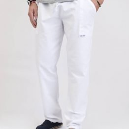 Pantalones pintor unisex - Pantalones pintores