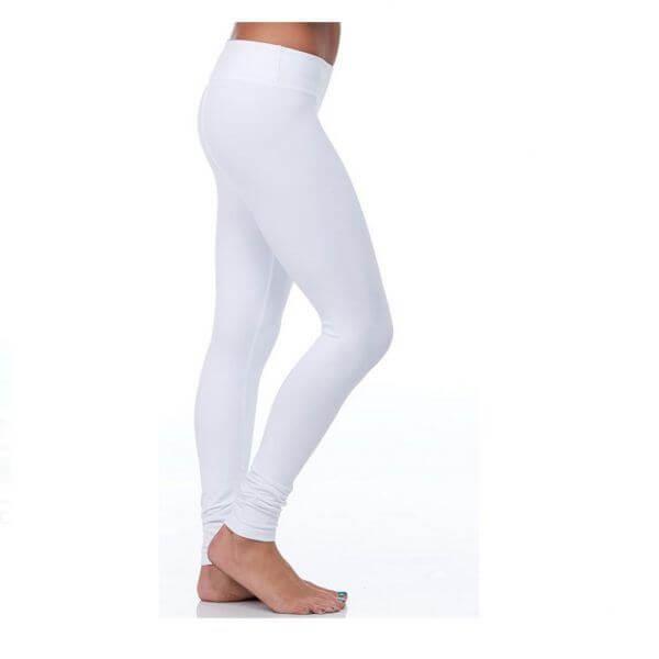 Pantalón yoga mujer