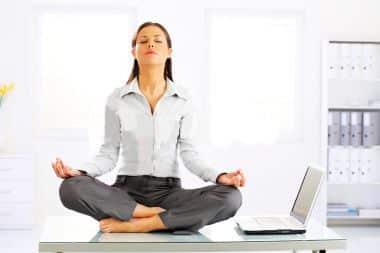 ropa de yoga barata