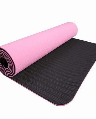 esterilla yoga TPE