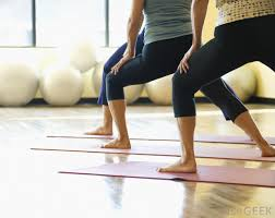 Esterilla yoga (antideslizante): esterillas de yoga (esterillas yoga)