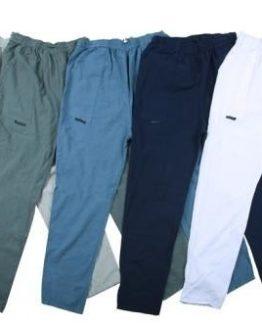 Pantalones de pintor - Pantalones pintores