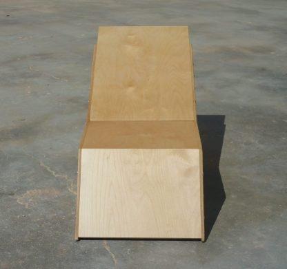 Caja Yoga Iyengar Simhasana