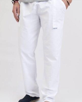 pantalon pintor