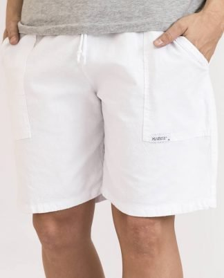 Pantalón yoga cortos