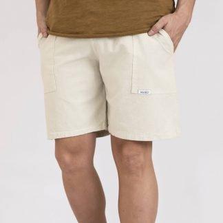 pantalon yoga tierra