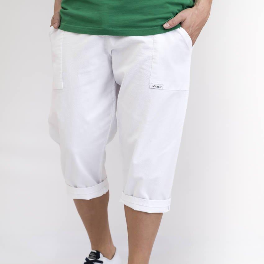 pantalón para peñas